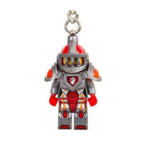 lego-nexo-knights-macy-keychain-keyring-853522