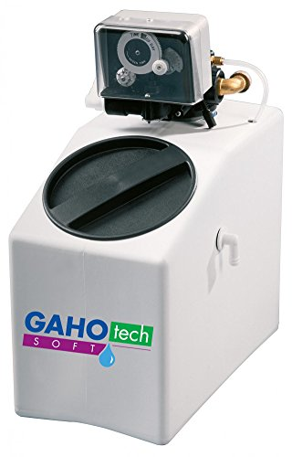 addolcitore-acqua-soft-tech-mc-n-16-bartscher-109850