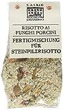Casale Paradiso Risotto ai funghi porcini, mit Steinpilzen, 3er Pack (3 x 300 g)