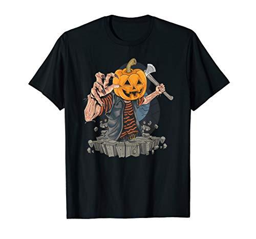 - Holzfäller Halloween Kostüm Für Frauen