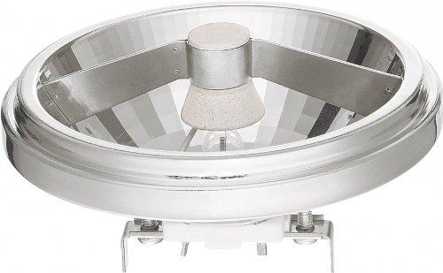 Ampoule Masterline 45W G53 Ar111 12V 45D