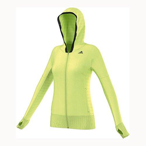 Adidas Energy À De Course Capuche Pied Femme Pour Veste City r7w5qxnOr