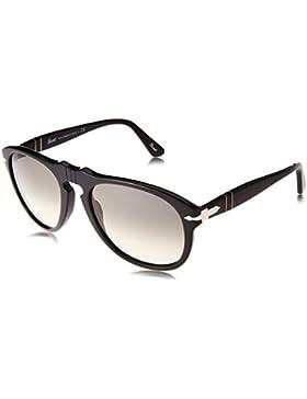 Persol Mod. 0649 Sole - Gafas de sol para mujer