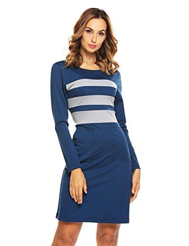 ᐅᐅ】 Bodyform Kleid Vergleichstest 11 / 2018 » ✅ NEU
