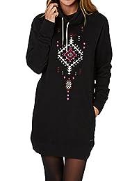Billabong Dresses - Billabong Roa - Black