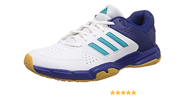 Quickforce 3.1 Running Shoes