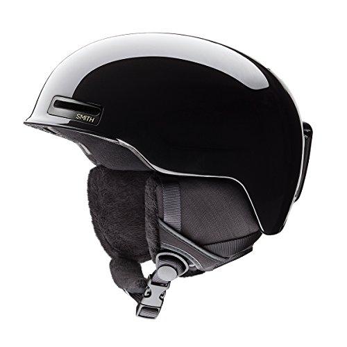 smith-allure-casque-de-ski-black-pearl-taille-m