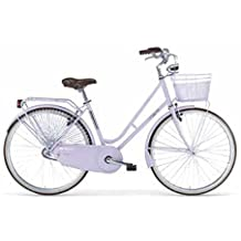 Bicicletta New Holland