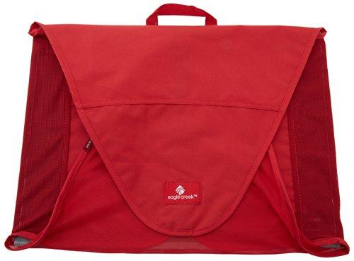 Eagle Creek Pack-It Garment Folder - Large