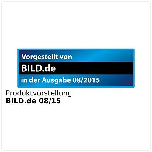 Getränkehalter – infactory – NC8843-944 - 4