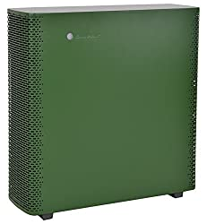 Blueair Sense + 194-Litre Air Purifier (Leaf Green)
