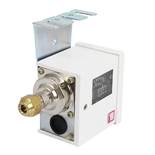 Aexit PC10E CA 220V / 16A 110V / 24A 1-10 Bar Compresor