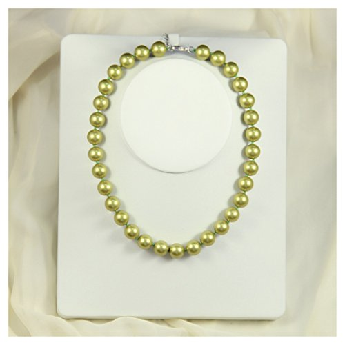 collier-perles-shell-vert-fonce-noire-collier-perles-shell-de-tahiti-mers-du-sud-45cm-12mm-mk12mm078