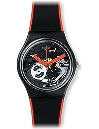 Reloj - Swatch - Para Unisex - GB290