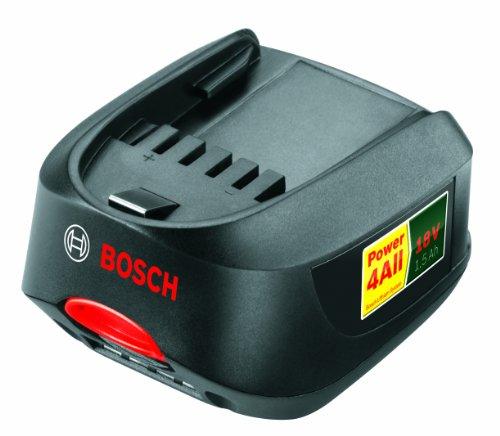 bosch-bateria-de-litio-de-18-v-15-ah