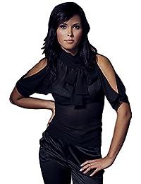 Nife Blusa Maureen