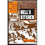 Hell's Kitchen;: The roaring days of New York's wild West Side by Richard O'Connor (1993-08-02)
