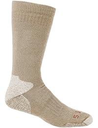 5.11 Herren Cold Weather OTC Socke Coyote