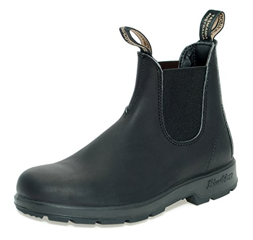 blundstone-classic-510-chelsea-boots-leder-schwarz-gr-38-uk-5