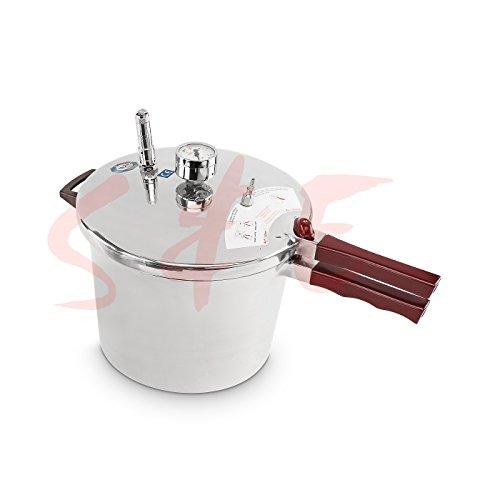 polymerisationsdrucktopf-9-liter-druck-polymerisationstopf-2-jahre-garantie