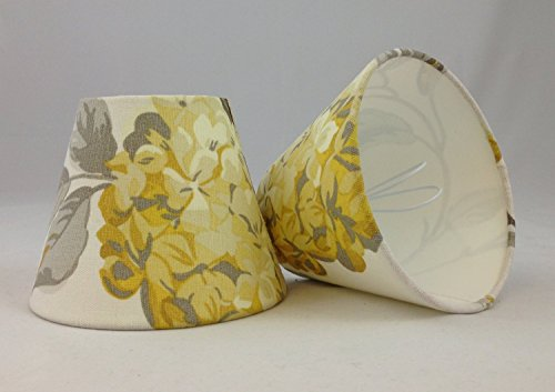 55-14cm-handmade-candle-lampshade-laura-ashley-hydrangea-camomile