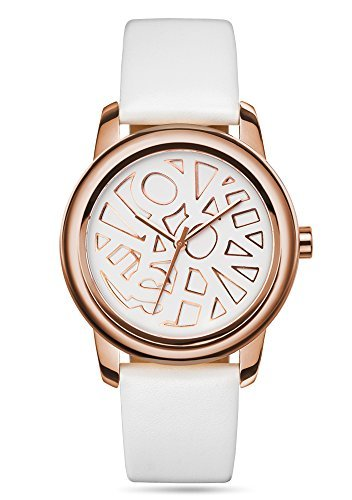 reloj-de-la-marca-de-relojes-para-mujer-fashion-tv-paris-logotipo-en-la-esfera-metafora-analogico-de