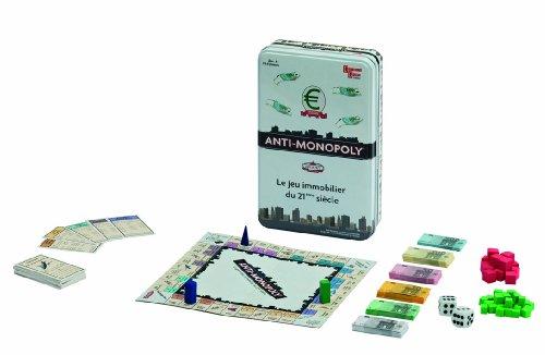 university-games-anti-monopoly-versione-viaggio-box-di-metallo-importato-dalla-francia