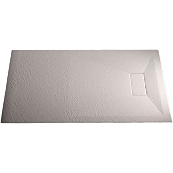 45,7 cm Westcott LetterCraft B-85-Lineal transparent abgeschr/ägt Achtel 18 Zoll