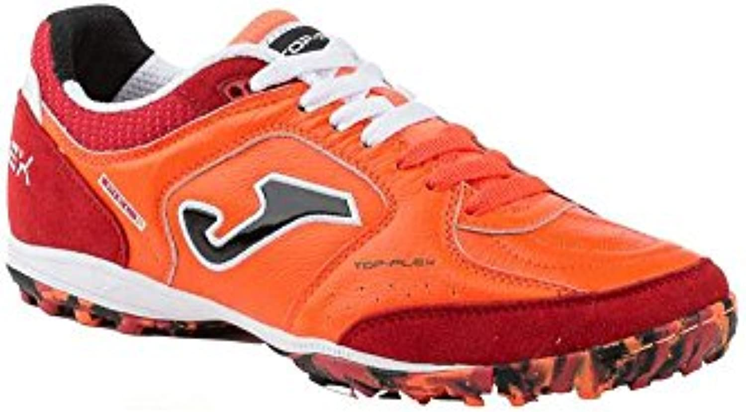 Joma - JOMA TOP FLEX TURF Orange Taille - 44