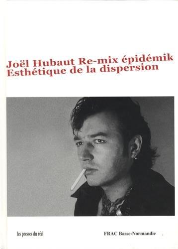 Comment perdre 20 kg en 4 semaines seulement VOLUME 2 (Régime krp) (French Edition)