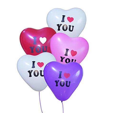 100-luftballons-30cm-i-love-u-love-heart-multicolor-ballons-enthalten-1-x-aufbewahrungstasche-2-x-ro