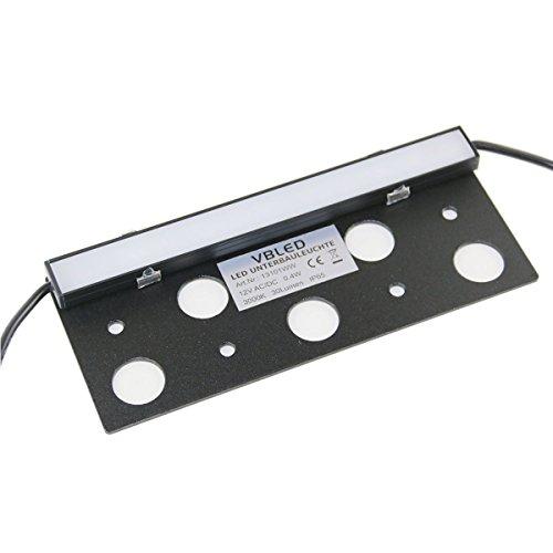 vbledr-unterbau-leuchte-lichtleiste-fur-aussen-mit-befestigungsplatte-3000k-ip65-schutz-aluminium-sc
