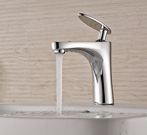 sjqka-durablenoir-et-blanc-peinture-robinets-de-bassin-continental-chauds-et-leau-froide-douche-enca