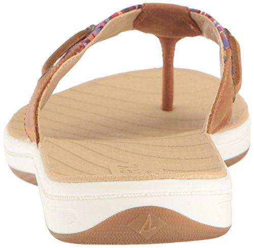 Saucony Pro Grid Echelon, Sneaker donna bianco (Weiß (White/Silver/Red))