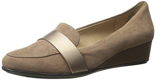 easy-spirit-womens-adalynn-slip-on-loafer-dark-taupe-95-m-us