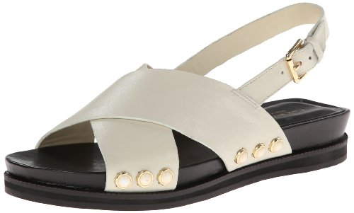 isaac-mizrahi-bianca-donna-us-9-avorio-sandalo