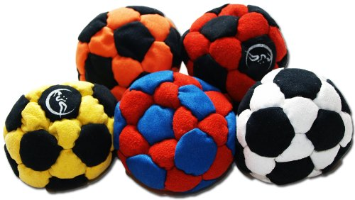 footbag-32-panel-hacky-sacks-black-white