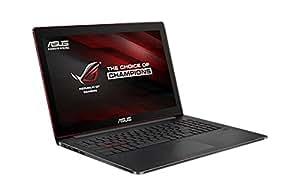 ASUS G501JW-CN217H 39,6cm i74720HQ/16GB/1TB/960M/WIn8.1