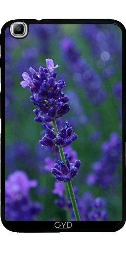 hlle-fr-samsung-galaxy-tab3-80-sm-t310-lavendel-busch-by-utart