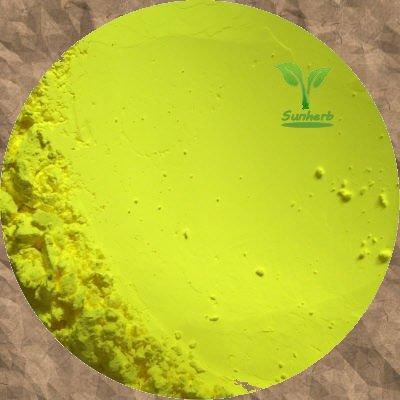 1 kg Anorganischer Schwefel, Schwefelpulver aus 100% Naturschwefel gewonnen, hochwertig gereinigt, vollraffiniert, säurefrei, wiederverschliessbar verpackt -