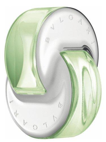 Green Jade 65ml - Omnia Jade