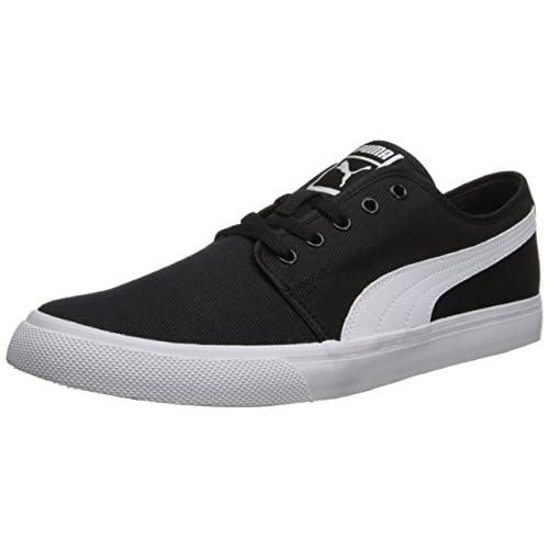 41LturBQC1L. SS500  - Puma Men's EL Alta Classic Sneaker