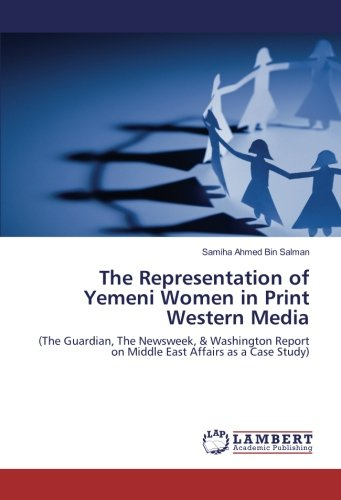 the-representation-of-yemeni-women-in-print-western-media-the-guardian-the-newsweek-washington-repor