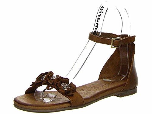 635006ccdf40a7 Tamaris Schuhe 1-1-28136-38 bequeme Damen Sandalette