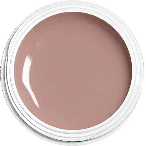 'Camouflage Maquillage Gel UV \