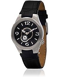TIME FORCE 81123 - Reloj Señora piel