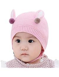 c86dd0530e1 Amazon.fr   chale crochet - Bébé   Vêtements