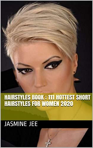 Swell Hairstyles Book 111 Hottest Short Hairstyles For Women 2020 Schematic Wiring Diagrams Phreekkolirunnerswayorg