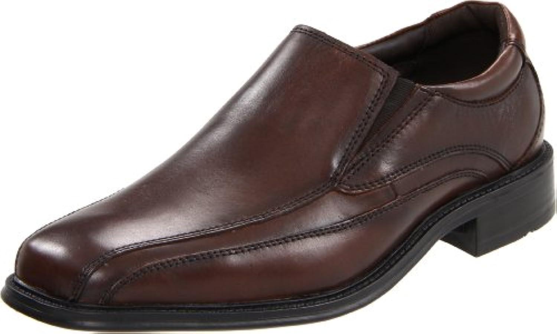 DockersFranchise - Franchise hombre  Zapatos de moda en línea Obtenga el mejor descuento de venta caliente-Descuento más grande