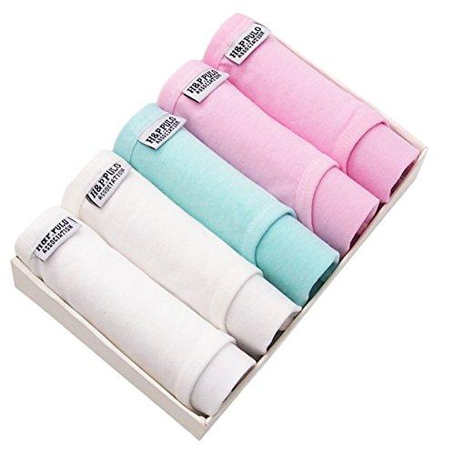 Andyshi Damen Taillenslip Multicoloured E